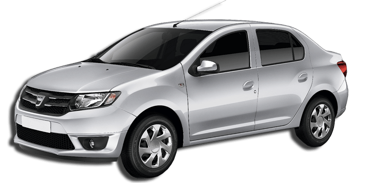 Novum Inchirieri Masini Timisoara | Inchirieri Auto Timisoara | Inchirieri Microbuze | Rent a Car Timisoara - Dacia Logan