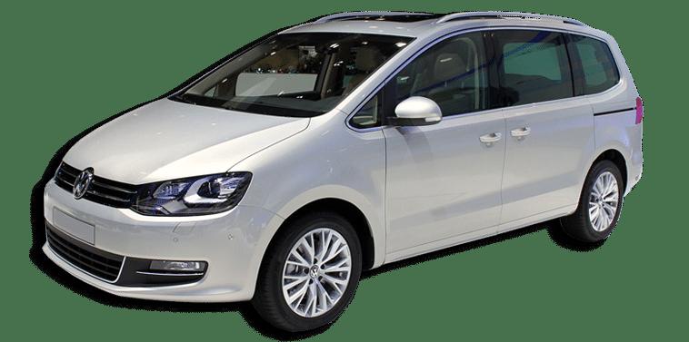 Novum Inchirieri Masini Timisoara | Inchirieri Auto Timisoara | Inchirieri Microbuze | Rent a Car Timisoara - Volkswagen Sharan