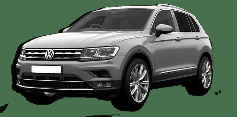Novum Inchirieri Masini Timisoara | Inchirieri Auto Timisoara | Inchirieri Microbuze | Rent a Car Timisoara - Volkswagen Tiguan