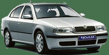 Novum Rent a Car Timișoara | Inchirieri Auto Timisoara | Preturi Inchirieri Masini - Skoda Octavia Tour