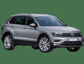Novum Rent a Car Timișoara | Inchirieri Auto Timisoara | Preturi Inchirieri Masini - VW Tiguan