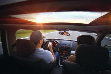 Rent a Car Timisoara | Inchirieri Auto Timisoara cu Sofer