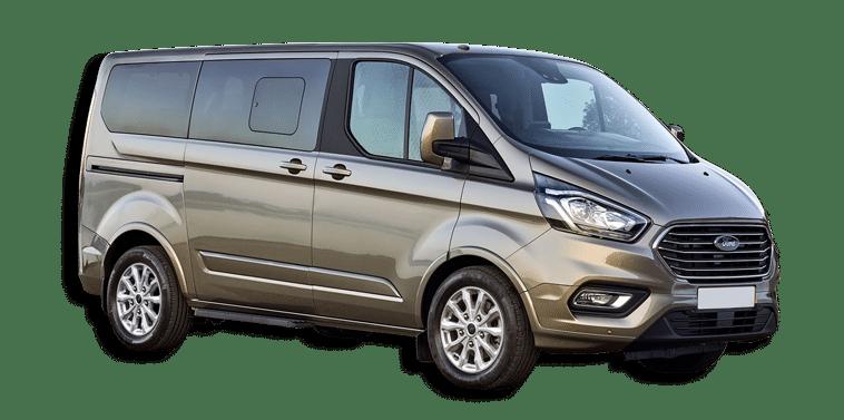 Novum Inchirieri Masini Timisoara | Inchirieri Auto Timisoara | Inchirieri Microbuze | Rent a Car Timisoara - Ford Custom